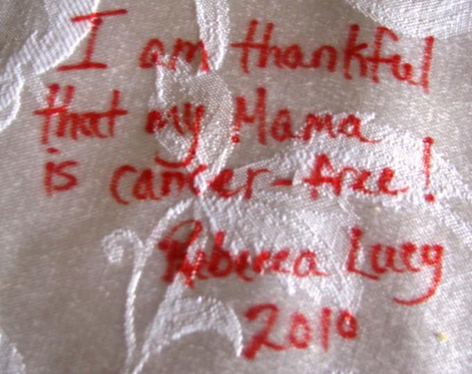 tablecloth5