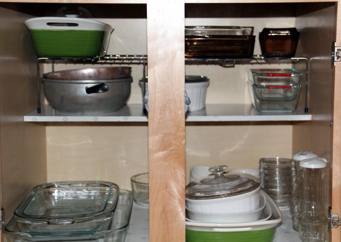 bakingdishesincabinet