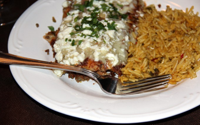 closebeefenchiladas