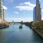 Chicago Travel Guide | Things to do in Chicago