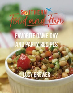 Favorite Game Day and Party Appetizers to help your next party be a success!